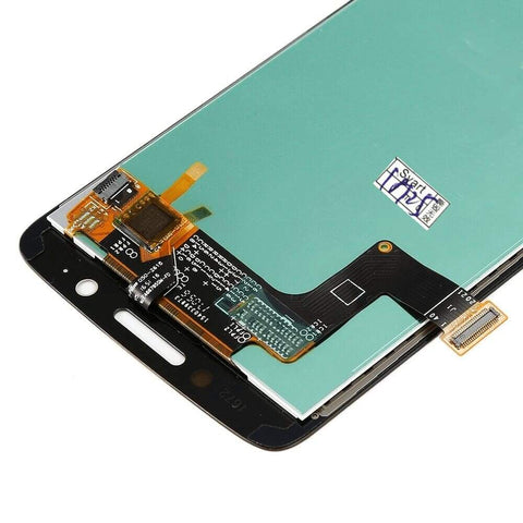 Image of LCD Touch Screen Digitizer Display for Motorola Moto G5 XT1672 XT1676 - LCDs & Digitizers