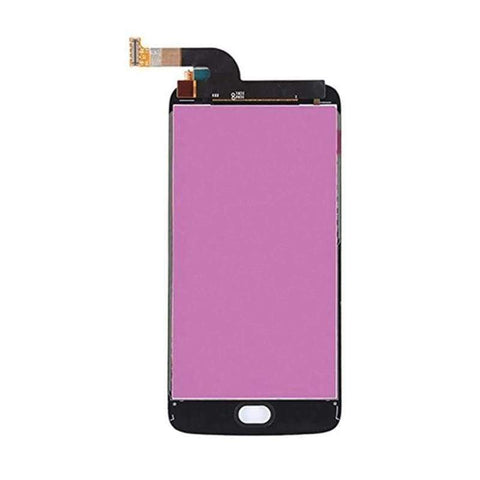 Image of LCD Touch Screen Digitizer Display for Motorola Moto G5S XT1792 XT1793 XT1794 - LCDs & Digitizers