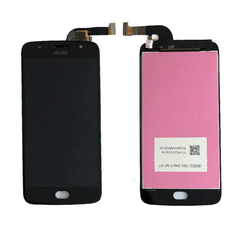 LCD Touch Screen Digitizer Display for Motorola Moto G5S XT1792 XT1793 XT1794 - LCDs & Digitizers