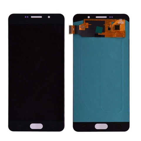 LCD Touch Screen Digitizer Display for SAMSUNG Galaxy A7 2016 A710 A710F - LCDs & Digitizers
