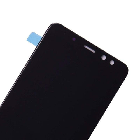 Image of LCD Touch Screen Digitizer Display for Samsung Galaxy A8 2018 A530W A530F A530 - LCDs & Digitizers