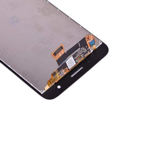 Image of LCD Touch Screen Digitizer Display for Samsung Galaxy J3 2018 J337W J337 J337V - LCDs & Digitizers