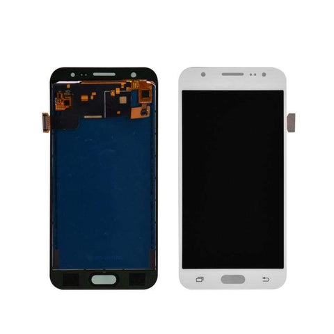 Image of LCD Touch Screen Digitizer Display for Samsung Galaxy J5 2015 SM-J500 SM-J500F - White - LCDs & Digitizers