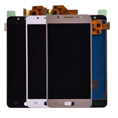 LCD Touch Screen Digitizer Display for Samsung Galaxy J5 2016 SM-J510 SM-J510F - LCDs & Digitizers