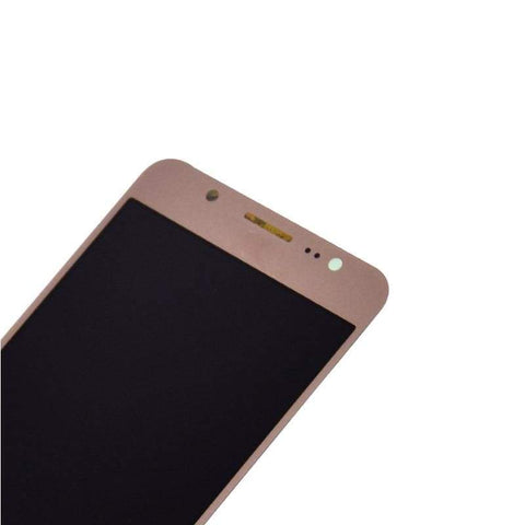 LCD Touch Screen Digitizer Display for Samsung Galaxy J5 2016 SM-J510 SM-J510F - Gold - LCDs & Digitizers
