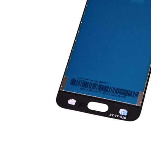 LCD Touch Screen Digitizer Display for Samsung Galaxy J5 Prime SM-J570 SM-J570F - LCDs & Digitizers