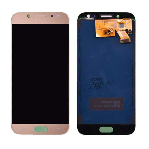 Image of LCD Touch Screen Digitizer Display for Samsung Galaxy J5 Pro 2017 J530 J530F - Pink - LCDs & Digitizers