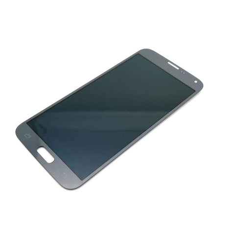 Image of LCD Touch Screen Digitizer Display for Samsung Galaxy S5 Neo SM-G903W SM-G903F - LCDs & Digitizers