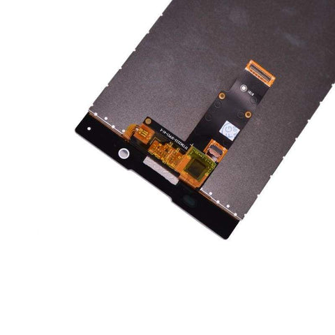 LCD Touch Screen Digitizer Display for Sony Xperia L1 G3311 G3312 G3313 - LCDs & Digitizers