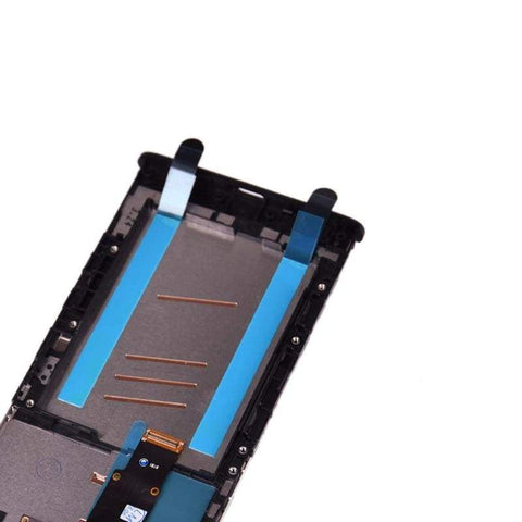 Image of LCD Touch Screen Digitizer Display for Sony Xperia L1 G3311 G3312 G3313 - LCDs & Digitizers