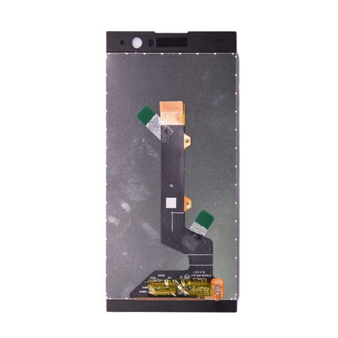 LCD Touch Screen Digitizer Display for Sony Xperia XA2 H4133 H4131 H4132 - LCDs & Digitizers