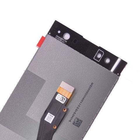Image of LCD Touch Screen Digitizer Display for Sony Xperia XA2 Ultra - LCDs & Digitizers