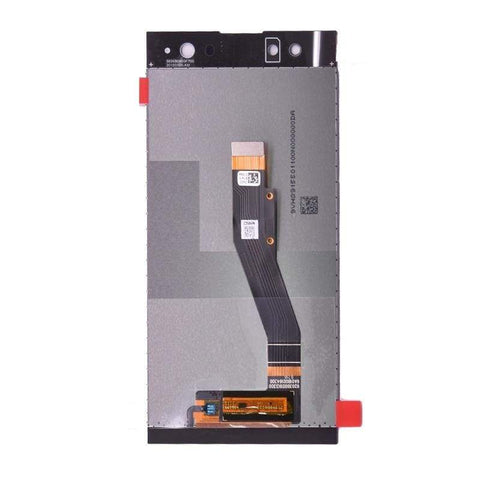 LCD Touch Screen Digitizer Display for Sony Xperia XA2 Ultra - LCDs & Digitizers