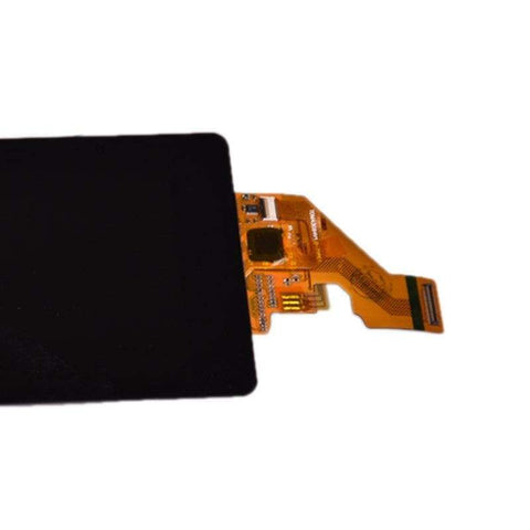 Image of LCD Touch Screen Digitizer Display for Sony Xperia Z1 Compact Mini M51W D5503 - LCDs & Digitizers