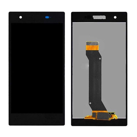 Image of LCD Touch Screen Digitizer Display for Sony Xperia Z1S L39T C6916 - LCDs & Digitizers
