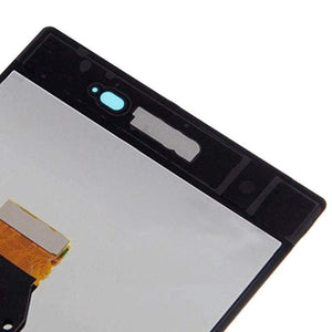 LCD Touch Screen Digitizer Display for Sony Xperia Z1S L39T C6916 - LCDs & Digitizers