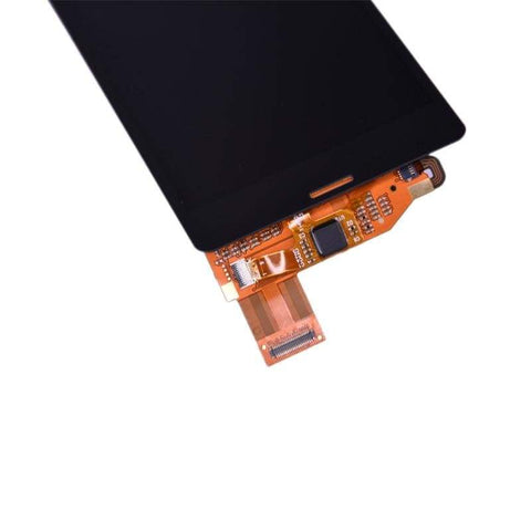 LCD Touch Screen Digitizer Display for Sony Xperia Z3 Compact Mini D5803 D5833 - LCDs & Digitizers