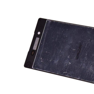 LCD Touch Screen Digitizer Display for Sony Xperia Z4 / Z3 Plus E6533 E6553 - LCDs & Digitizers