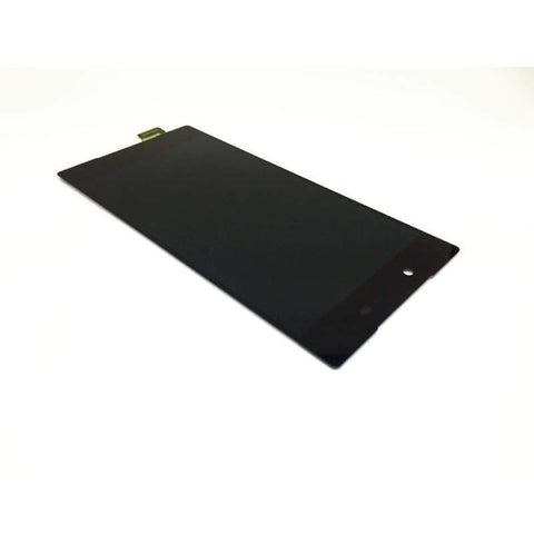 Image of LCD Touch Screen Digitizer Display for Sony Xperia Z5 Premium E6853 E6883 E6833 - LCDs & Digitizers