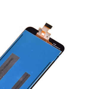 LCD Touch Screen Digitizer Display Replacement for LG K10 2018 K30 X410 - LCDs & Digitizers