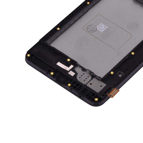 Image of LCD Touch Screen Digitizer Display Replacement for LG K7 2017 X230 X230i X230K - LCDs & Digitizers