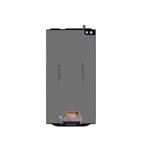 Image of LCD Touch Screen Digitizer Display Replacement for LG V10 H960 H968 H900 VS990 - LCDs & Digitizers