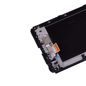 LCD Touch Screen Digitizer Display Replacement for LG V20 VS995 VS996 LS99 - LCDs & Digitizers