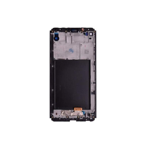 Image of LCD Touch Screen Digitizer Display Replacement for LG V20 VS995 VS996 LS99 - LCDs & Digitizers