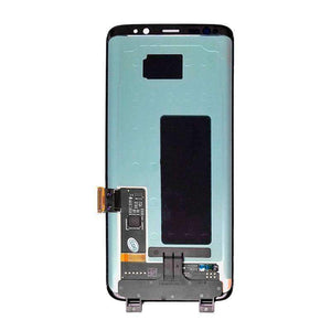 LCD Touch Screen Digitizer Display Replacement for Samsung Galaxy S8 SM-G950 - Parts