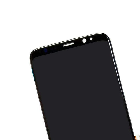 Image of LCD Touch Screen Digitizer Display Replacement for Samsung Galaxy S8 SM-G950 - Parts