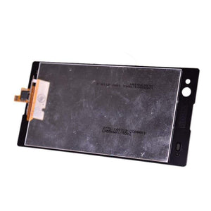 LCD Touch Screen Digitizer Display Replacement for Sony Xperia C3 D2502 D2533 - LCDs & Digitizers