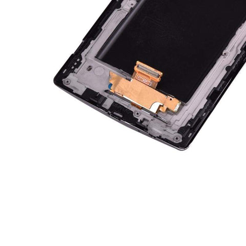 Image of LCD Touch Screen Digitizer Display with Frame for LG G4 H810 H811 H812 H815 H818 - LCDs & Digitizers