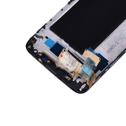 LCD Touch Screen Digitizer Display with Frame for LG G5 H820 H831 H840 H850 H860 - LCDs & Digitizers
