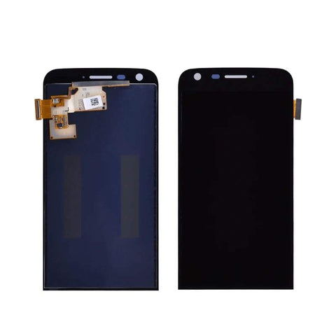 LCD Touch Screen Digitizer Display with Frame for LG G5 H820 H831 H840 H850 H860 - Screen Without Frame - LCDs & Digitizers