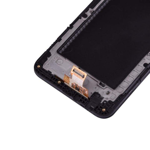 LCD Touch Screen Digitizer for LG K10 2017 M250N X400 K20 Plus MP260 TP260 - LCDs & Digitizers