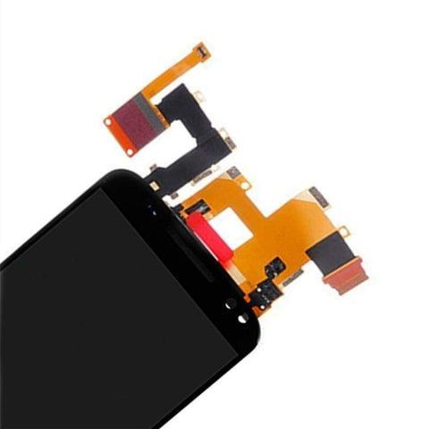 LCD Touch Screen Digitizer for Motorola Moto X Style XT1570 XT1572 XT1575 - LCD's & Digitizers
