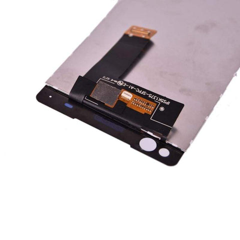 LCD Touch Screen Digitizer for Sony Xperia C5 Ultra E5563 E5553 E5533 E5506 - LCDs & Digitizers
