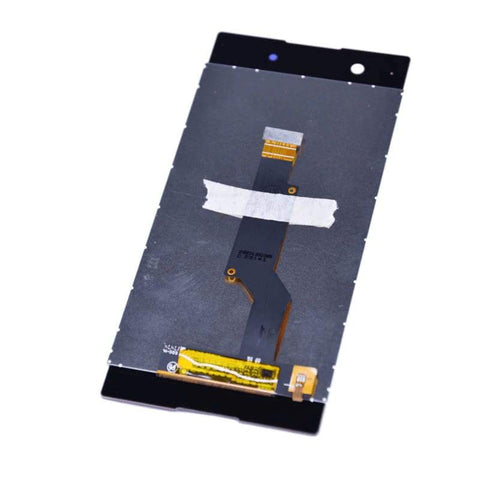 Image of LCD Touch Screen Digitizer for Sony Xperia XA1 G3121 G3112 G3125 G3116 G3123 - Black no frame - LCDs & Digitizers