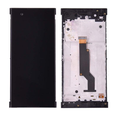 Image of LCD Touch Screen Digitizer for Sony Xperia XA1 G3121 G3112 G3125 G3116 G3123 - LCDs & Digitizers
