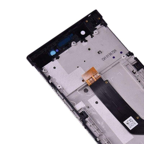 LCD Touch Screen Digitizer for Sony Xperia XA1 Ultra G3221 G3212 G3223 G3226 - LCDs & Digitizers