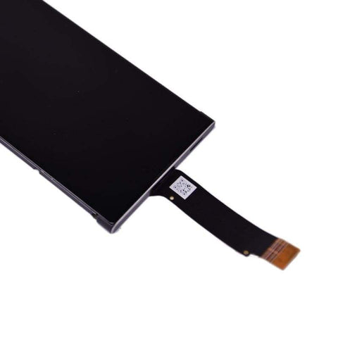 Image of LCD Touch Screen Digitizer for Sony Xperia XA1 Ultra G3221 G3212 G3223 G3226 - LCDs & Digitizers