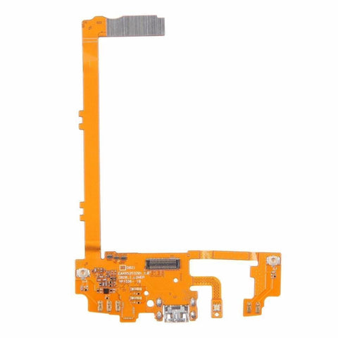 LG Nexus 5 Micro USB Charging Port with Flex Cable for model D820 D821 - Charge Ports