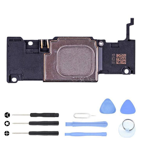 Image of Loud Speaker Ringer Buzzer replacement for iPhone 6S Plus A1634 A1687 A1699 - With Tool Kit - Buzzers