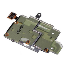 Micro SD Sim Card Reader Flex Cable Samsung Galaxy S3 i9300 - Micro SD & Sim Card Reader
