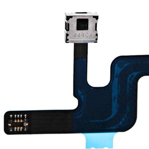 iPhone 6 4.7 Mute Volume Control Button Switch Flex Cable - Power Switch
