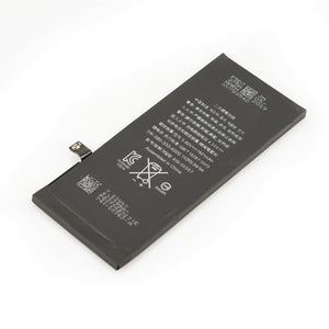 New 1821 mAh Replacement Battery + Tools for iPhone 8 A1863 A1905 A1906 - Batteries