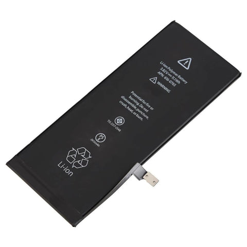 Image of New 2915 mAh Replacement Battery + Tools for iPhone 6 Plus A1522 A1524 A1593 - Batteries
