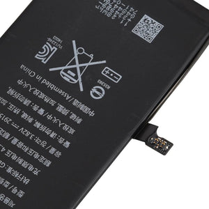 New 2915 mAh Replacement Battery + Tools for iPhone 6 Plus A1522 A1524 A1593 - Batteries