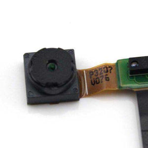 New Front Camera with flex cable for Samsung Galaxy Note - Cameras