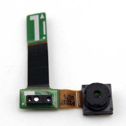 Image of New Front Camera with flex cable for Samsung Galaxy Note - Cameras